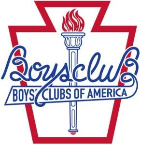 BGC Original Logo