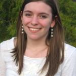 Emily Wisniewski