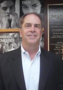 Jim Dabrowski