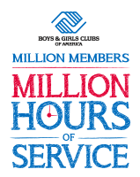 Million Members Million Hours of Service