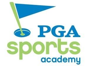 PGA Sports Academy