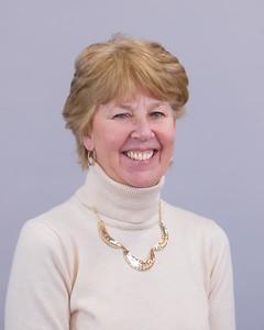 Pat Caroll Headshot 2019