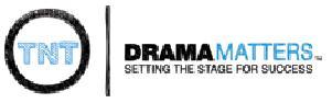 TNT DramaMatters