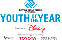 Youth of the Year Version2