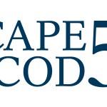 CC5_Logo_cmyk