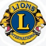 Plymouth Lions Club