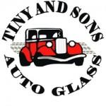Tiny&Sons logo